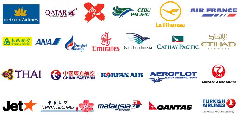 jetstar asia booking